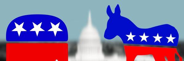Aspectos antidemocráticos do Colégio Eleitoral na Constituição Americana