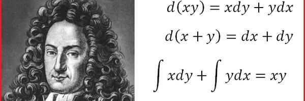 Nota histórica do Cálculo