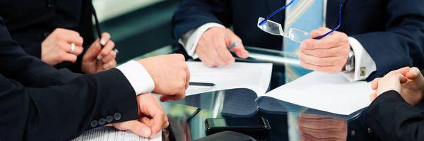 A nulidade no processo arbitral que pode reverter a rescisão por inadimplência do seu contrato de compra de imóvel