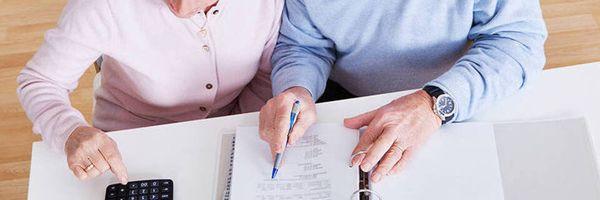 Entenda porque você precisa fazer o planejamento da sua aposentadoria