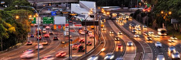 Nova lei de trânsito entra em vigor dia 12 de abril; confira as alterações mais importantes