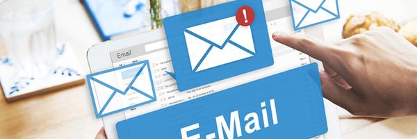 Como utilizar e-mail como prova documental