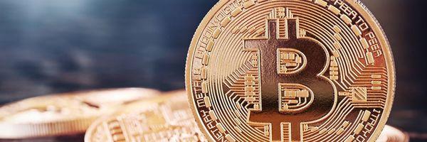 Herança em Bitcoin, como receber ?