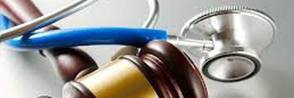 Usuário de plano de saúde coletivo pode questionar individualmente rescisão contratual