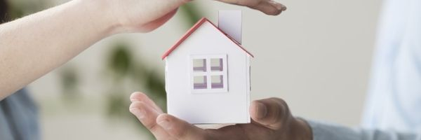 Cuidados Necessários Para a Compra de Um Imóvel (1)