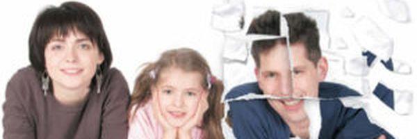 Alienação Parental, como funciona na prática?