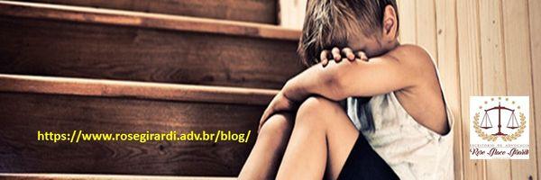 Alienação Parental, prática inaceitável pelo poder judiciário e proteção a criança e ao adolescente.