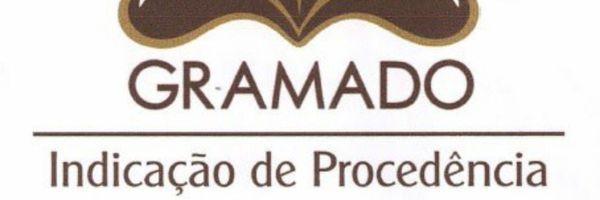 Gramado é a primeira Indicação Geográfica para chocolate artesanal no Brasil