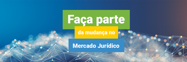 Perspectivas do Mercado Jurídico para 2019