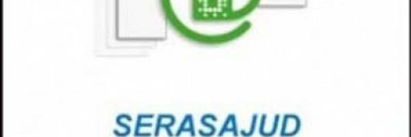 Serasajud permitirá agilidade com ação direta de juízes na base de dados
