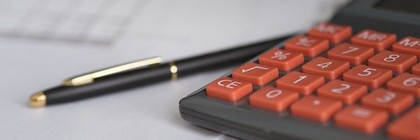 Novas alíquotas da contribuição previdenciária a partir de 1º de março de 2020