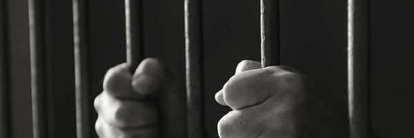 Prisão preventiva, exceção que virou regra