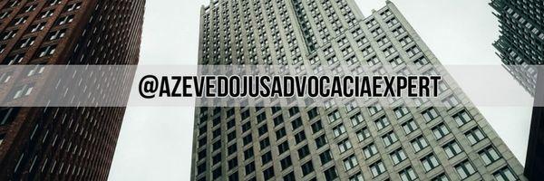 Recuperação Judicial Empresarial em tempos pós COVID-19