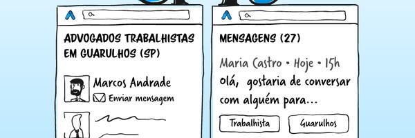 Você já conhece o Escritório Online Jusbrasil?