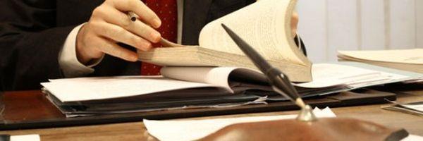 Separação de honorários advocatícios: Como funciona? (+) MODELO