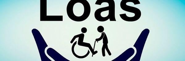 LOAS - Características e requisitos para a obtenção do Benefício Assistencial ao Idoso ou ao Deficiente