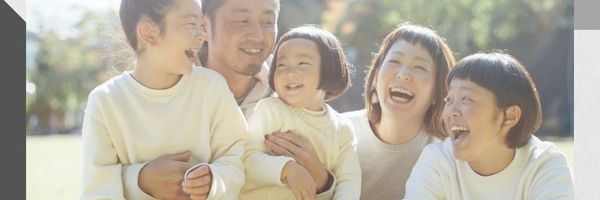 Até que grau de parentesco os descendentes têm direito à herança?