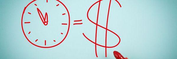 Sobre a cobrança de honorários advocatícios nas consultas jurídicas