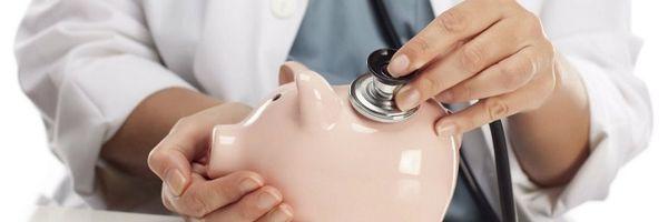 Reajuste abusivo no plano de saúde coletivo fere o Código de Defesa do Consumidor.