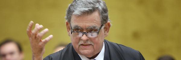 Decisões não são mais proferidas por juízes, e sim por assessores, diz Mariz
