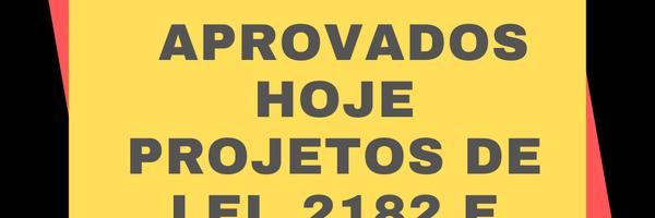 Leis Novas/Normas para Condomínios no Rio de Janeiro- COVID-19