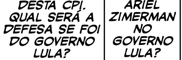 CPI da Covid-19 ouve médicos Ricardo Ariel Zimerman e Francisco Cardoso