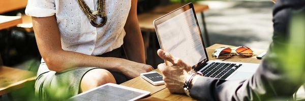 Planejamento previdenciário: O que é? E por que é importante fazer?