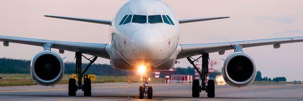 Afastada pretensão de dano moral em atraso de voo internacional