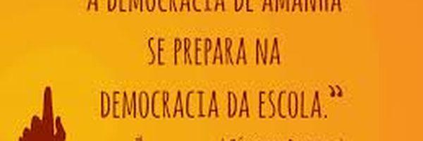 A gestão democrática e sua importância para alçarmos a melhora na qualidade de ensino e participação da sociedade