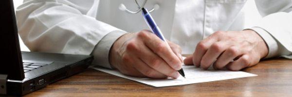 Faltas Justificadas para Acompanhamento Médico de Familiares