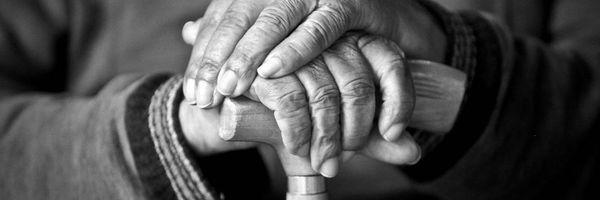 PEC Nº6/2019: A Reforma da Previdência e a sua Inconstitucionalidade