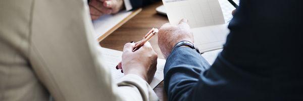 Você sabe o que é compliance trabalhista e como ele pode alavancar o seu negócio?