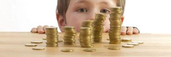 Pago pensão ao meu filho! Recebo PL (Participação nos Lucros). Pago pensão sobre este valor? STJ tem resposta