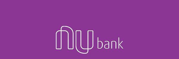 Nubank reduz juros ao parcelar fatura e renegocia empréstimos