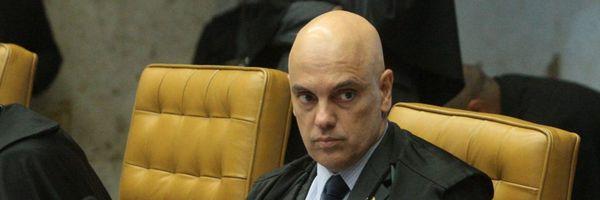 STF mantém trava de 30% para compensação de prejuízo fiscal de IRPJ