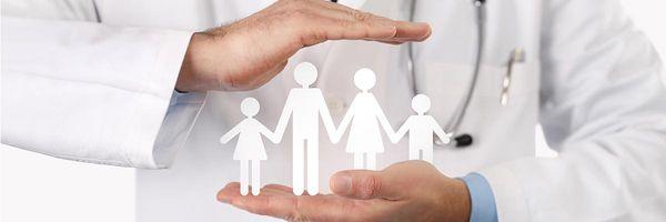 Consulta médica em clínica particular sob a ótica preventiva do Direito
