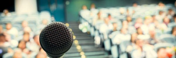 8 super dicas para que você fale bem nas suas apresentações e garanta atenção