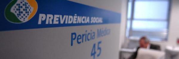 Medida Provisória editada pelo presidente Jair Bolsonaro contra fraudes no INSS já está em vigor