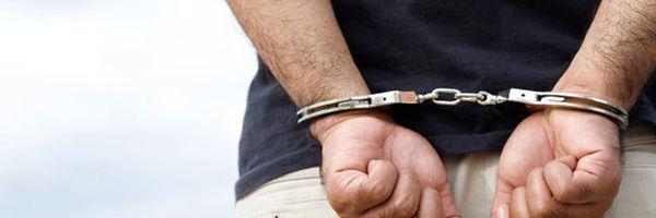 Soluções para quem tem mandado de prisão expedido