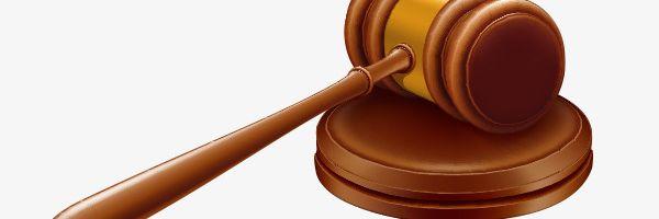 Advogado perde ação, elogia juiz e repensa carreira