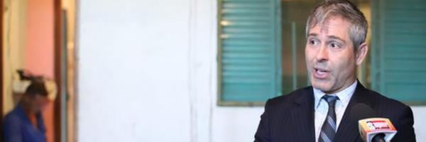 Juiz de Minas realiza audiências em casa de idosos incapazes de ir a Fórum