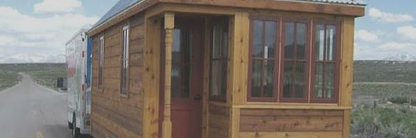Construí a casa no terreno da sogra. E agora, como fica a partilha?!