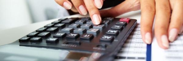 Despesas de condomínio em atraso tem preferência sobre o crédito hipotecário