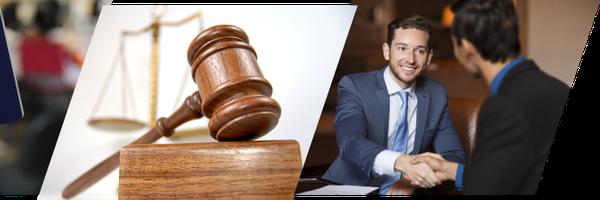 Ciclo de palestras Direito do Trabalho na prática