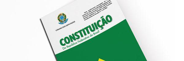 Constituição faz 30 anos e ainda aguarda regulamentação de 119 dispositivos