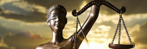 Uma breve abordagem sobre os Princípios Instrumentais Constitucionais