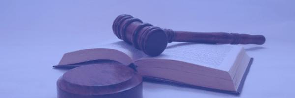 Principais mitos e verdades sobre marketing júridico