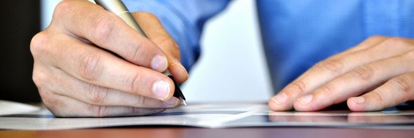 Escrituras de Compra e Venda de Imóveis poderão ser realizadas pela internet