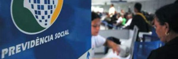 A dispensa do cumprimento de carência para a concessão de auxílio doença nos casos de doenças graves