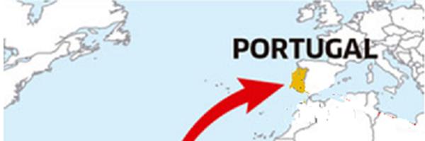 Portugal e as opções para imigrar